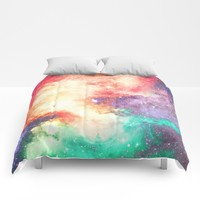 Personal Space #society6 #decor #buyart Comforters by 83 Oranges™