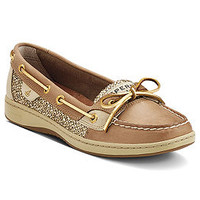Women's Sperry Topsiders Boat Shoes, Sandals, Flats - Macy's
