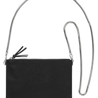 Annie Bag | Black beauties | Monki.com
