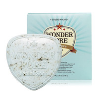 ETUDE Wonder Pore Facial Soap