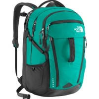 The North Face Women's Surge Backpack | DICK'S Sporting Goods