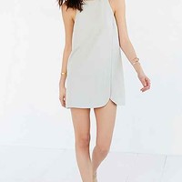Cooperative Tulip Shift Dress-
