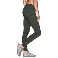 ONETOW Under Armour' Fashion Print Exercise Fitness Gym Yoga Running Leggings Sweatpants