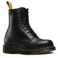 1460 8 Eye Boots | Official Dr Martens Store