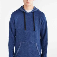 BDG French Terry Pullover Hooded Sweatshirt-
