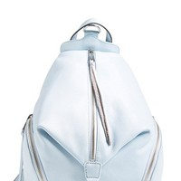 Rebecca Minkoff 'Julian' Backpack | Nordstrom