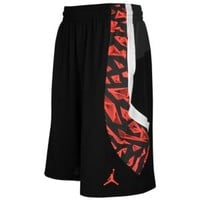 Jordan S.Flight Woven Short - Men's