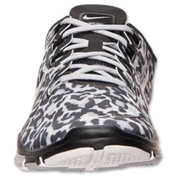 Tagre™ Women's Nike Free TR Connect 2 Training Shoes