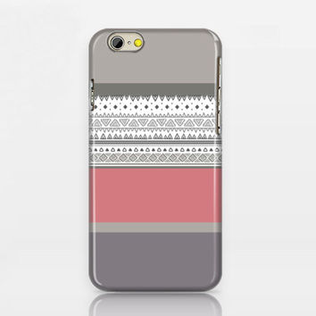 iphone 6 plus cover,high quality iphone 6 case,new design iphone 4s case,fashion iphone 5c case,personalized iphone 5 case,gift iphone 4 case,full wrap iphone 5s case,present Sony xperia Z2 case,geometrical sony Z1 case,Z case,color samsung Note 2,Note 3