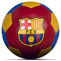 Barcelona 4 Inch Soft Ball
