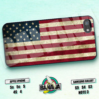 United States, America, Flag, iPhone 5 case, iPhone 5S case, iPhone 5c case, Phone case, iPhone 4 Case, iPhone 4S Case, Phone Skin, AF01