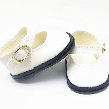 "Doll shoes bue sport leisure doll shoes for 18"" inch american girl doll for baby gift 2600"