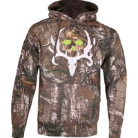 Bone Collector Promo Hoodie | DICK'S Sporting Goods