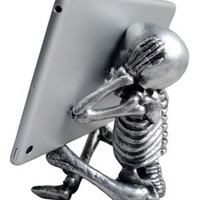 Boney Phone Dock | Attitude Clothing