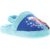 Walmart: Frozen Toddler Girl's Clog Slipper