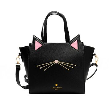 Xiniu fashion women bag