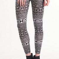 Leggins at PacSun.com