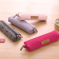 Basic Pencil Case v3