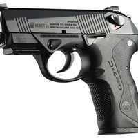 Px4 Storm Compact | United States English