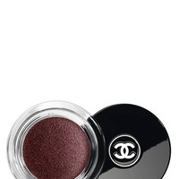 CHANEL VAMP ATTITUDE ILLUSION D'OMBRE Long-Wear Luminous Eyeshadow | Nordstrom