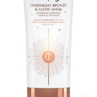Charlotte Tilbury Dream Bronze Mask (Nordstrom Exclusive) | Nordstrom