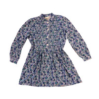 May Flowers Dress