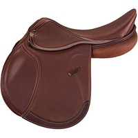 Circuit Premier Victory Saddle | Dover Saddlery