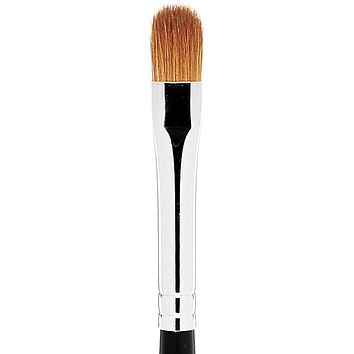 #21 SMALL SABLE SHADER BRUSH
