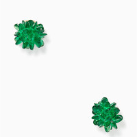 flying colors rock candy studs | Kate Spade New York