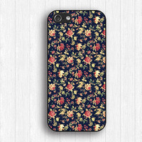 Mandala flower iPhone 5s Case,Mandala floral iPhone 5 Case,Mandala floral IPhone 4 case,Mandala floral IPhone 5c case,soft rubber case