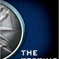 The Testing, Testing Trilogy Series, Joelle Charbonneau, (9780547959108). Hardcover - Barnes & Noble