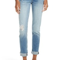 rag & bone/JEAN The Dre Slim Boyfriend Jeans (June) | Nordstrom