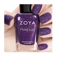ZOYA POLISH CARTER