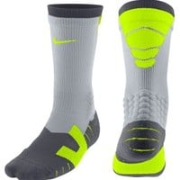 Nike Vapor Crew Football Sock - Dick's Sporting Goods