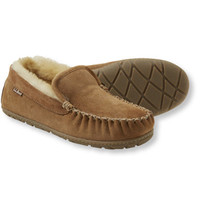 Men's Wicked Good Slippers, Venetian   Free Shipping at L.L.Bean
