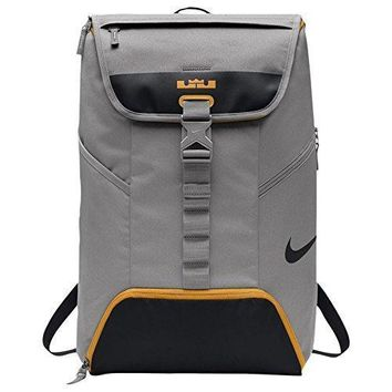 Men's Nike LeBron Max Air Ambassador Backpack