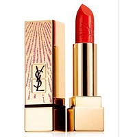 YSL lipstick Fashion Four-piece set B-YYMCZ-HZP