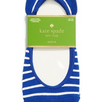 kate spade new york 3-pack liner socks | Nordstrom