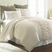Marilyn 8-pc. Comforter Set