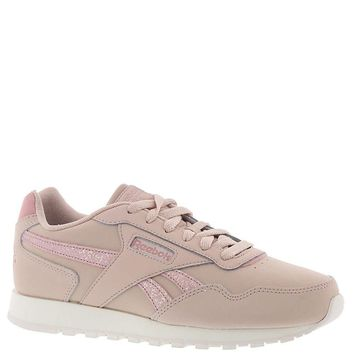 Reebok Women's Classic Harman Run Walking Shoe
