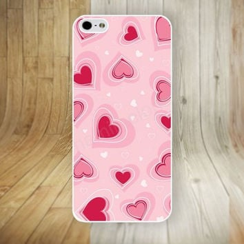 iphone 6 cover,loves pink heart case iphone 6 plus,Feather IPhone 4,4s case,color IPhone 5s,vivid IPhone 5c,IPhone 5 case Waterproof 670