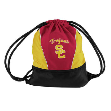 USC Trojans NCAA Sprint Pack