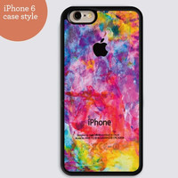 iphone 6 cover,colorful watercolor hot pink iphone 6 plus,Feather IPhone 4,4s case,color IPhone 5s,vivid IPhone 5c,IPhone 5 case Waterproof 217