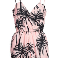 Mini Me Playsuit, NLY Trend