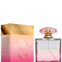 Fascination - Inspired by Michael Kors