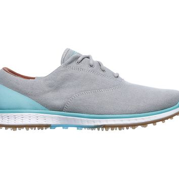 Licensed Golf Skechers Go  Elite 2 Womens Ladies Shoes 14859 - Pick Size & Color!