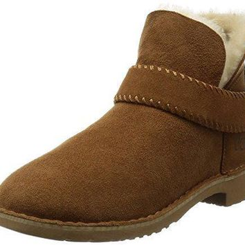 UGG Women's Mckay Winter Boot UGG boots