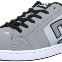 DC Men's Net Action Sports Shoe