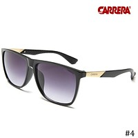 Carrera 2018 new men and women polarized driver driving sunglasses F-ZXJ #4