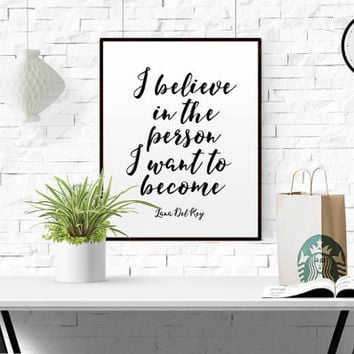 best song lyrics wall art products on wanelo